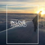 Lessons in Love Abroad