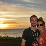 Planning A Romantic Getaway In Maui