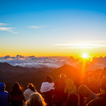 Sunrise At Mount Haleakala, Maui: What You Need To Know
