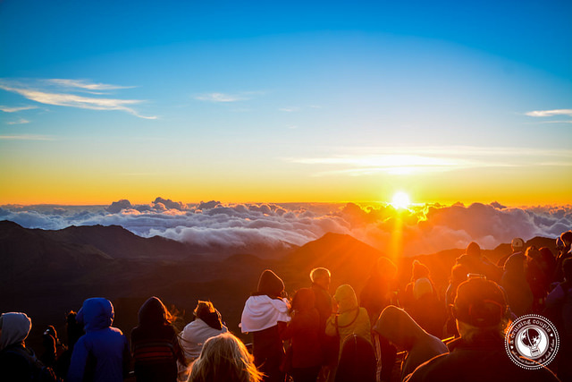 Mount Haleakala Sunrise, Maui: What You Need To Know Before You Go