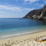 Travel Roundup: Our Favorite Memories From Oaxaca, Mexico