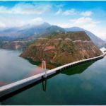 5 of China's Most Scenic Highways to Travel