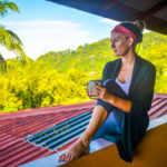 The Chrysalis Cardi: My Ultimate Travel Essential (And How To Use It)