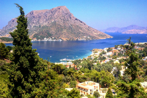 Kalymnos Travel Guide: What To Do On Our Favorite Greek Island