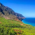 20 Postcards From The Garden Island: Kauai, Hawaii