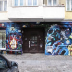 The 4 Best Street Art Tours In Berlin