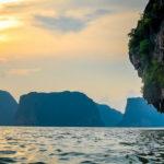 Phuket For Couples: The Novotel Phuket For Luxury & Romance