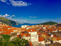 The Highlights of Dubrovnik, Croatia