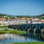 Exploring Portugal's Mesmerizing Minho Region
