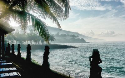 Tips for Planning a Luxury Vacation