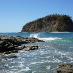 10 Ways to Enjoy a Stay in Costa Rica