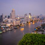 Must- Buy Items When Traveling to Bangkok