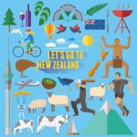 8 Tips to make your New Zealand Trip the Most Memorable Experience of Your Life