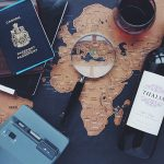 5 Jobs That Pay You to Travel