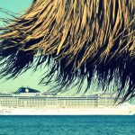 Romantic Cruises For Your Next Couples Getaway