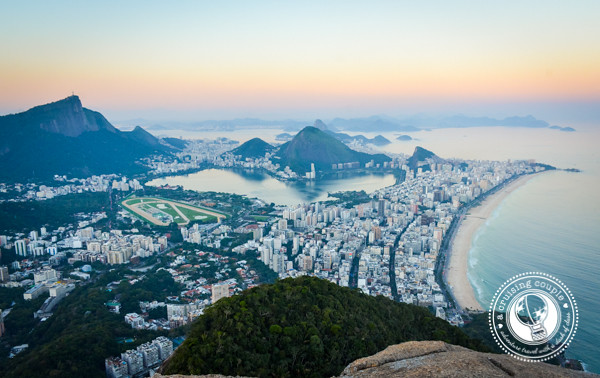 6 Things We'd Love To Try On Our Next Visit To Rio de Janeiro