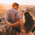 Tips For Traveling With Your Partner